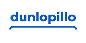 Dunlopillo à Issoire | Docks de la Literie
