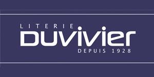 Literie duvivier à Issoire | Docks de la Literie
